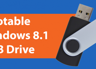 Bootable-USB-Drive-for-Windows-8