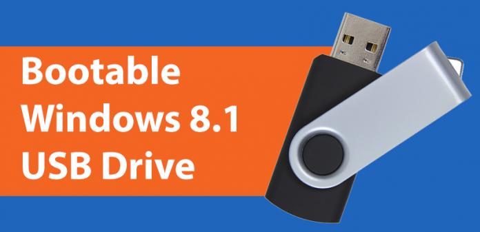 Bootable-USB-Drive-for-Windows-8