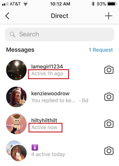 instagram-activity-status-1