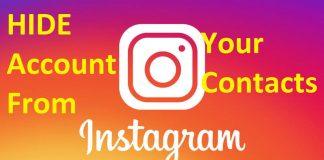 instagram_private
