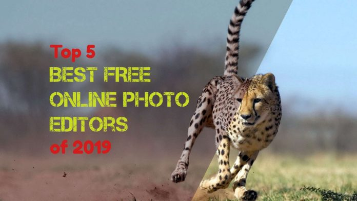 best-online-photo-editor