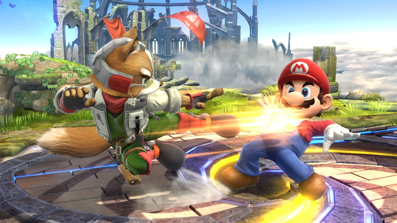 super-smash-bros-fox-mario-1