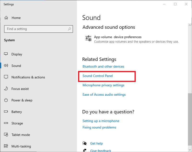 windows-startup-sound-2