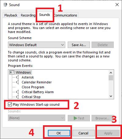 windows-startup-sound-3