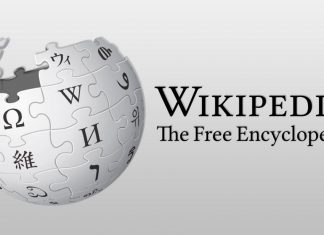download wikipedia article as pdf or mp3