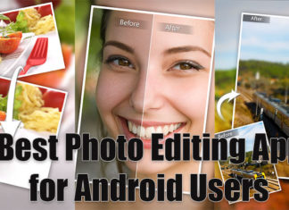 6-Best-Photo-Editing-Apps-for-Android-Users