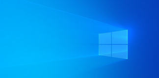 windows-startup-sound-thumb