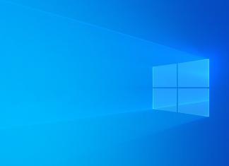 windows-startup-sound-thumb