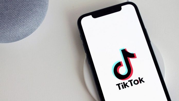 tiktok video without watermark